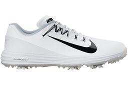 Chaussures Nike Golf Lunar Command 2