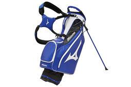 Sac trépied Mizuno Golf Pro
