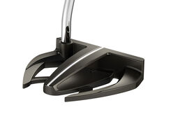 Putter PING SIGMA G Wolverine Black Nickel