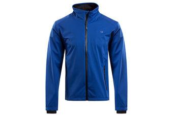 CK WP Jacket SMU FZ W6