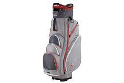 Sac chariot de golf BIG MAX Terra X-2