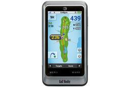 GPS PT4 Platinum GolfBuddy