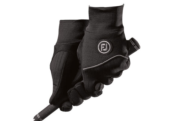 Gants Footjoy WinterSof 2013