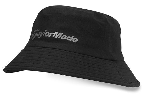 TMade Hat Storm Bucket W5
