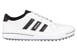 Chaussures adidas Golf Adicross IV pour enfants