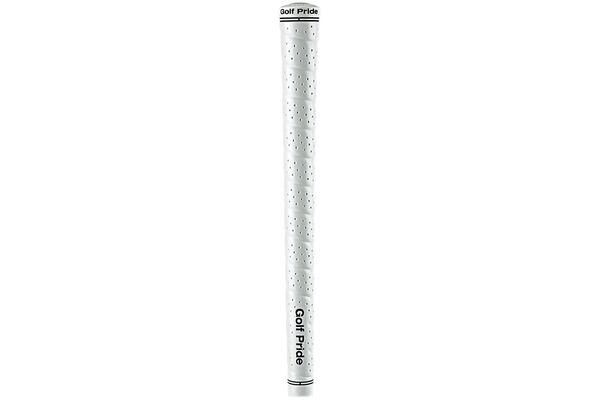 GolfPride Tr Wrap 2G Grip