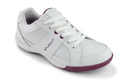 Chaussures Stuburt Urban sans crampons pour femmes