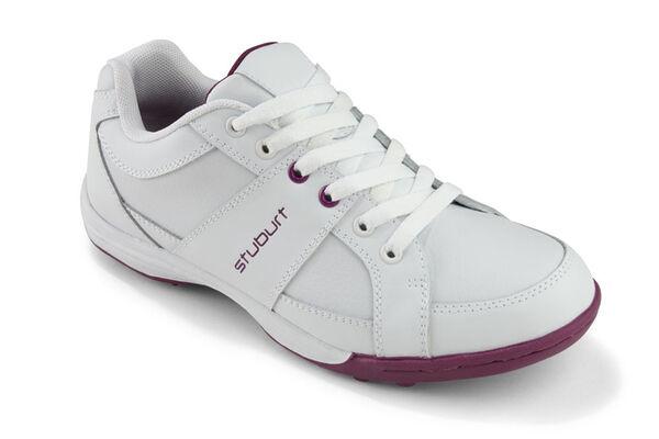 Stuburt Shoe Urban