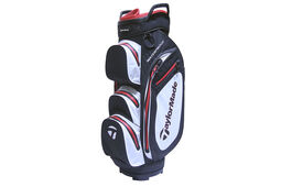 Sac chariot imperméable TaylorMade