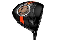Driver Cobra Golf King LTD