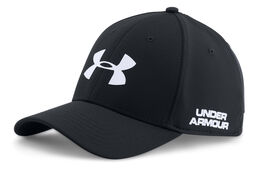 Casquette Under Armour Headline