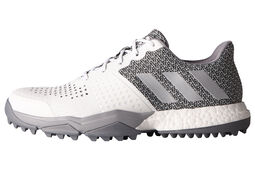 Chaussures adidas Golf Adipower Sport Boost 3