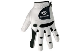 Gant Bionic Stable Grip