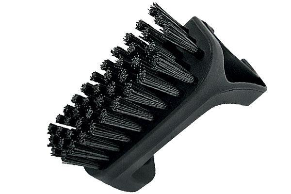 Clic Gear Shoe Club Brush