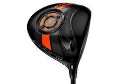 Driver Cobra Golf King LTD PRO