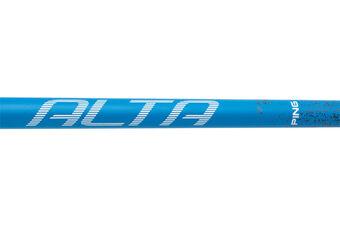 Ping G Alta 70 Grp Hy 2