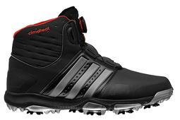 Bottines adidas Golf Climaheat Boa