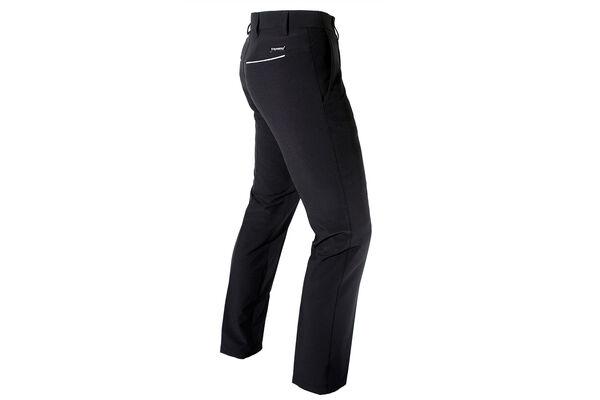 Stromberg Trousers Mijas FW S6