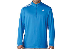 Coupe-vent adidas Golf French Terry