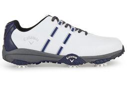 Chaussures Callaway Golf Chev Mulligan
