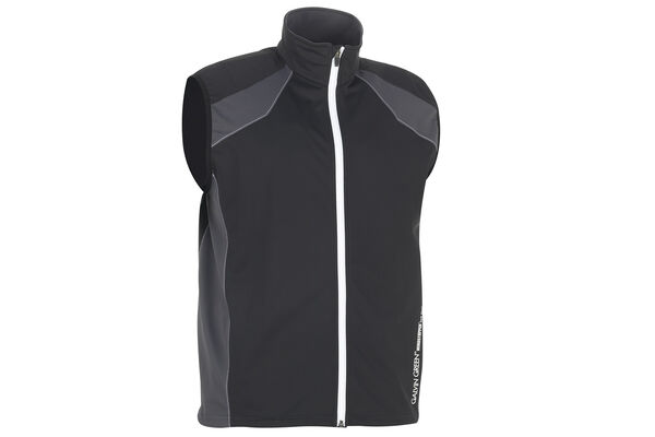 GGreen Bond SL Windstopper S6