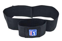 La bande d'entraînement PGA Tour Pro Swing