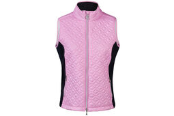 Gilet Daily Sports Normie pour femmes