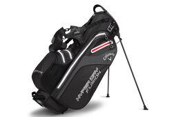 Sac trépied Callaway Golf HyperDry Fusion