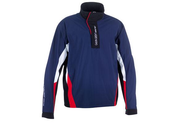 GGreen Jacket HZ Albin S6