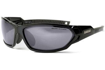 Sunglasses Bloc Scorpion