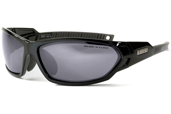 Sunglasses Bloc Scorpion