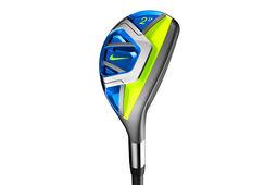 Hybride Nike Golf Vapor Fly Tensei pour femmes