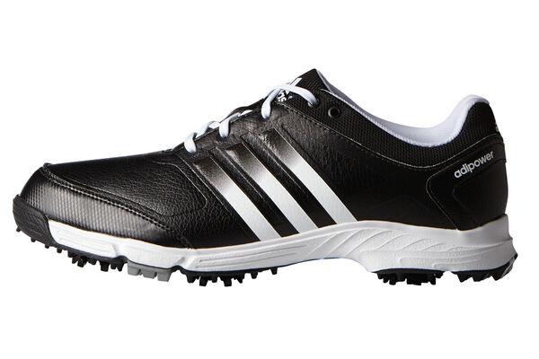 Adidas W Adipower TR S6