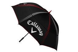 """Parapluie Callaway Golf Tour Authentic 68"""""""