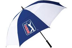 Parapluie PGA Tour Double Canopy