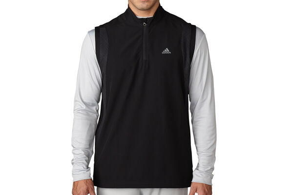 Adidas Vest Climastorm Comp W6