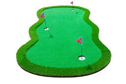 Tapis de putt de golf PGA Tour Augusta Deluxe