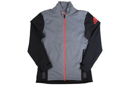 Veste imperméable adidas Golf Climaproof
