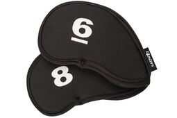 Couvre-fers Masters Golf Neoprene 3-SW