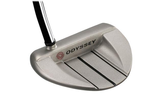 Odyssey White Hot Pro 2 V Line