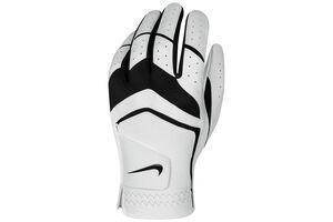 Gant Nike Golf Dura Feel VIII