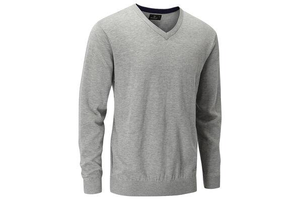Stuburt Sweater Urban VN W6