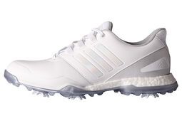 Chaussures adidas Golf Adipower Boost 3 pour femmes