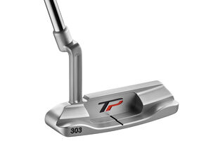 Putter TaylorMade TP Soto