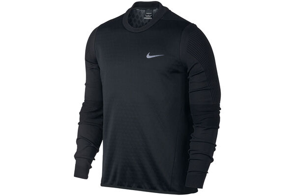 Nike Sweater Sphere Knit S7