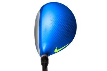 Nike Vapor Fly Tensei FW 3