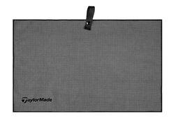 Serviette TaylorMade Microfiber Cart