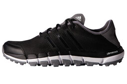 Chaussures adidas Golf climacool Street