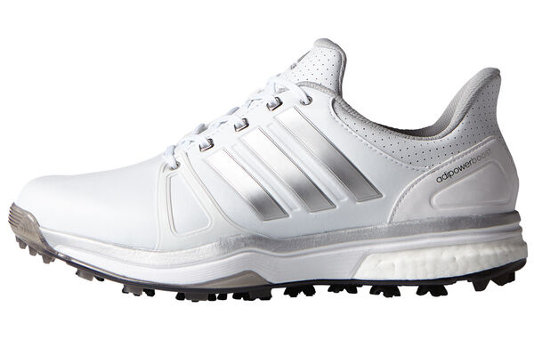 Chaussures adidas Golf adipower Boost 2 sans crampons
