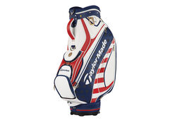 Sac Staff édition limitée TaylorMade US Open 2017